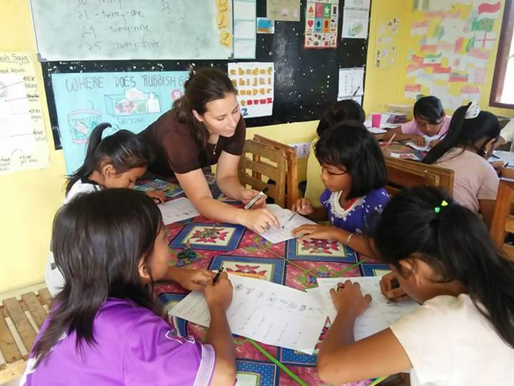 Bukit-Lawang-Trust-Education-Center-17