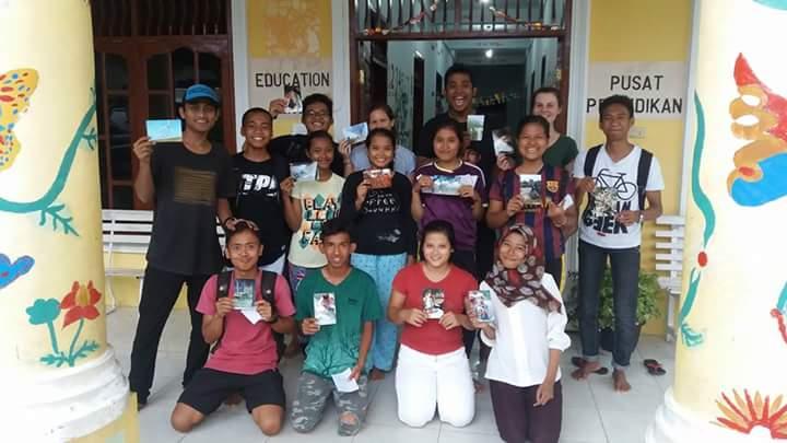 Bukit-Lawang-Trust-Education-Center-2