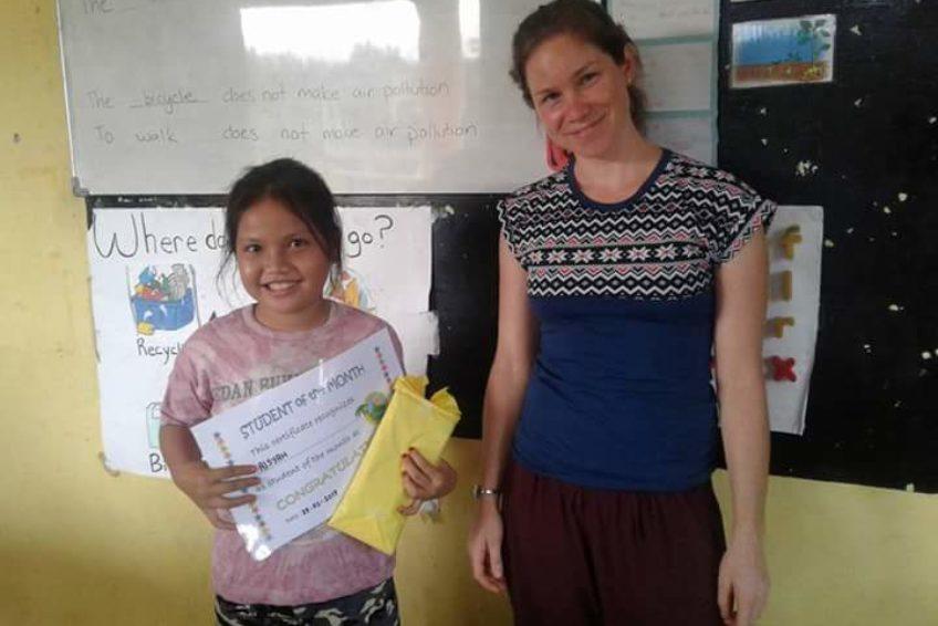 Bukit-Lawang-Trust-Education-Center-4