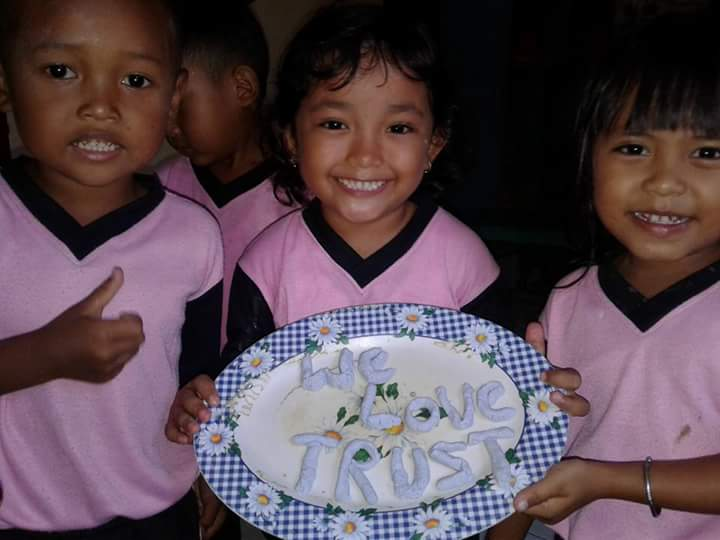 Bukit-Lawang-Trust-Education-Center-5