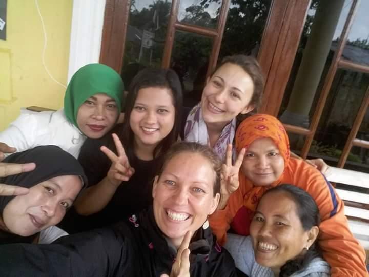 Bukit-Lawang-Trust-Education-Center-8