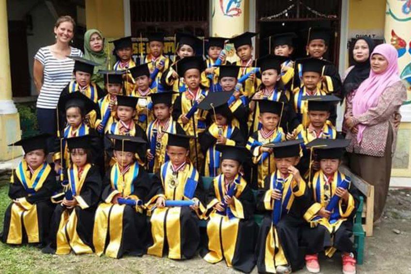 Bukit-Lawang-Trust-Education-Center-9