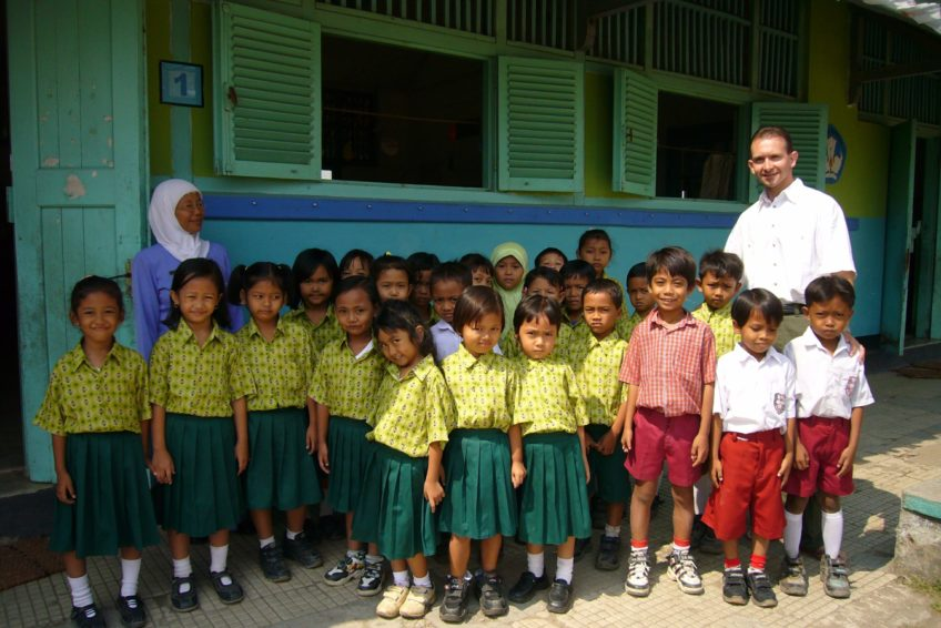 Kinderhilfe-Indonesien-11