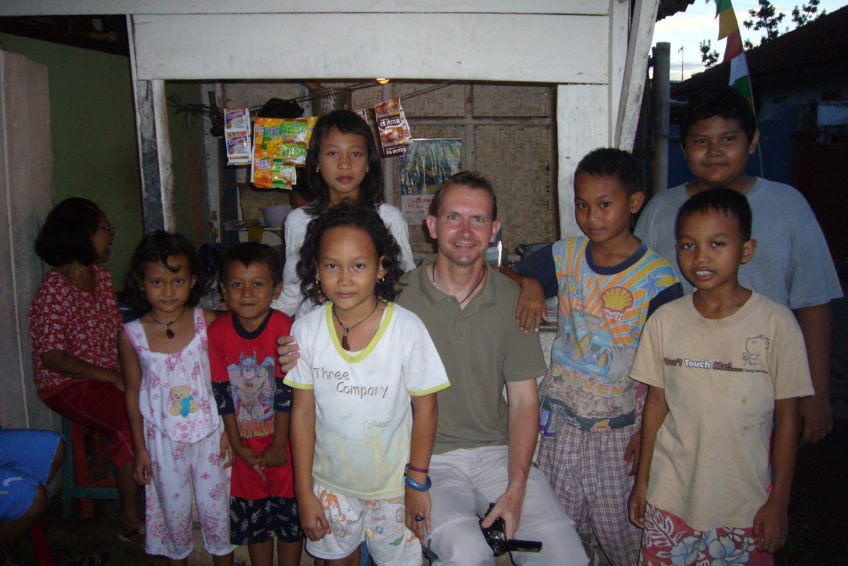 Kinderhilfe-Indonesien-23