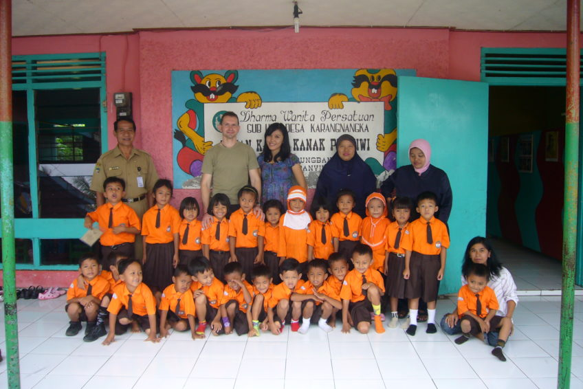 Kinderhilfe-Indonesien-24