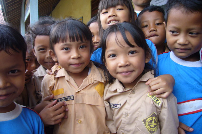 Kinderhilfe-Indonesien-26