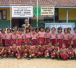 Kinderhilfe-Indonesien-5