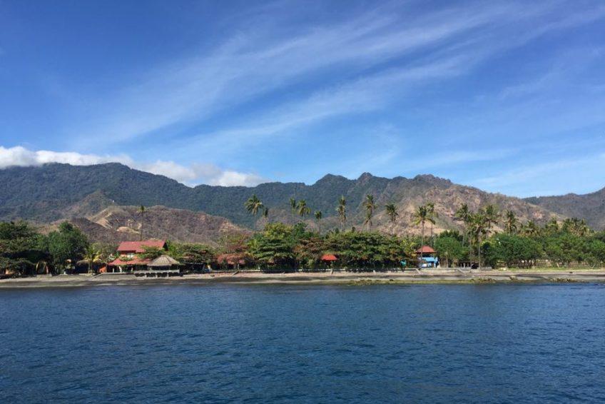 North-Bali-Divecenter-13