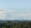 Panorama (4) (1)