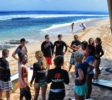 Rapturecamps-Bali-Misc-38