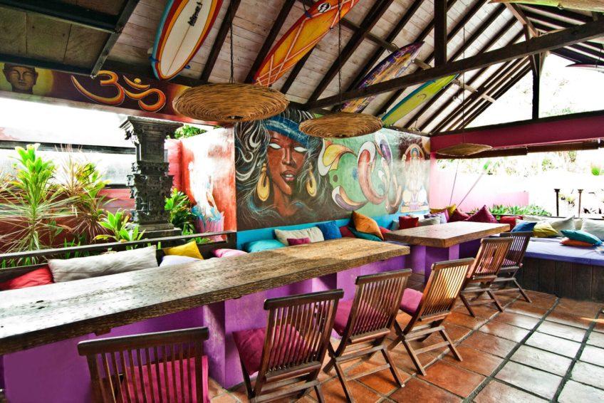Rapturecamps-Bali-Padang-4-1