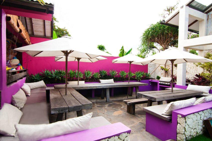 Rapturecamps-Bali-Padang-5-1