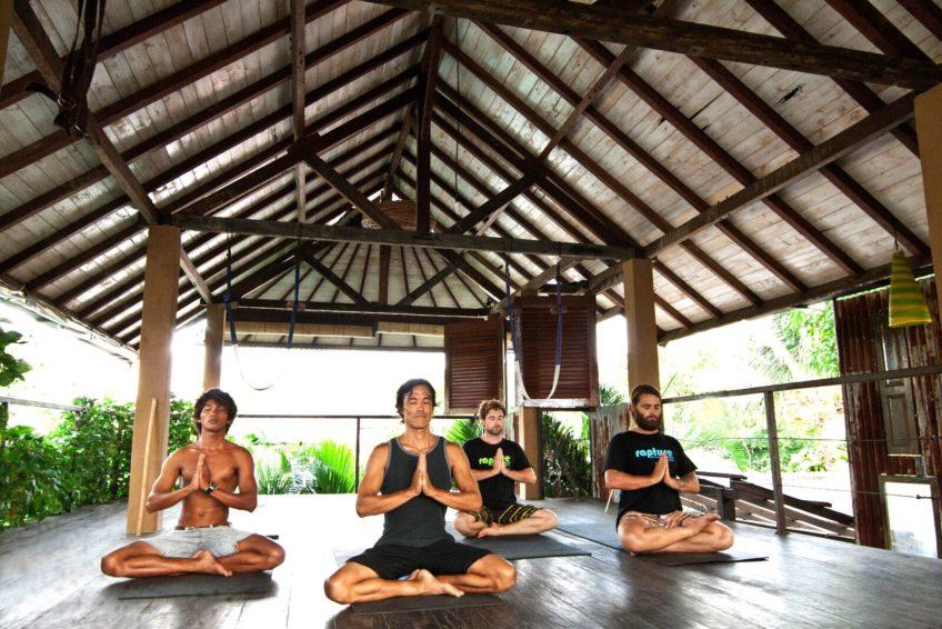 Rapturecamps-Bali-Padang-6-1