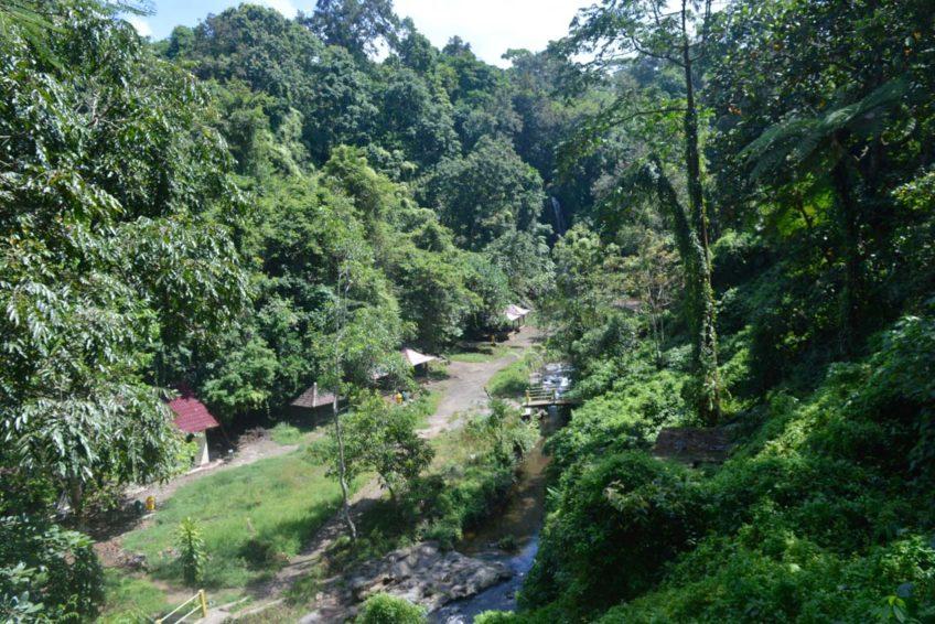 iwan-fahrer-guide-lombok-13