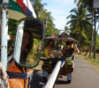 iwan-fahrer-guide-lombok-17