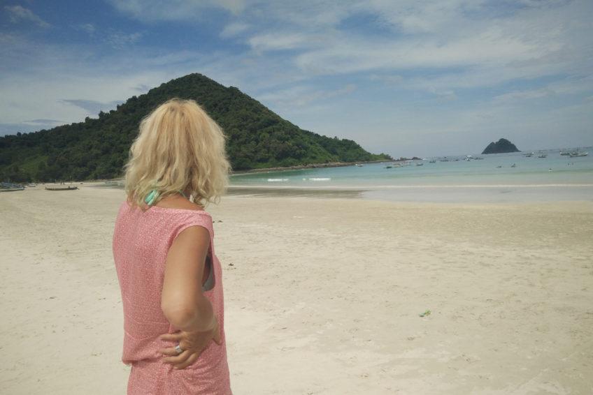 iwan-fahrer-guide-lombok-30