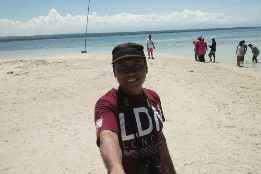 iwan-fahrer-guide-lombok-38