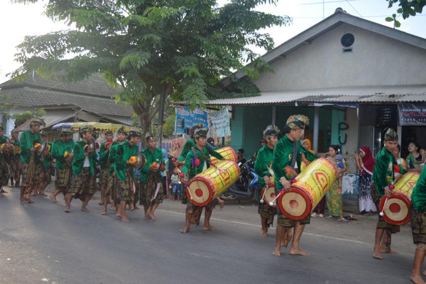 iwan-fahrer-guide-lombok-7