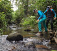manembo-nembo-trekking-nord-sulawesi-17