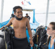 north-bali-divecenter-2