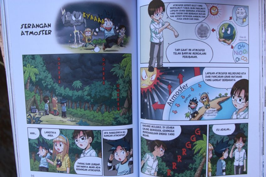 sample-of-books-we-distribute-educomics-book-about-natural-science-by-Petr-Hindrich