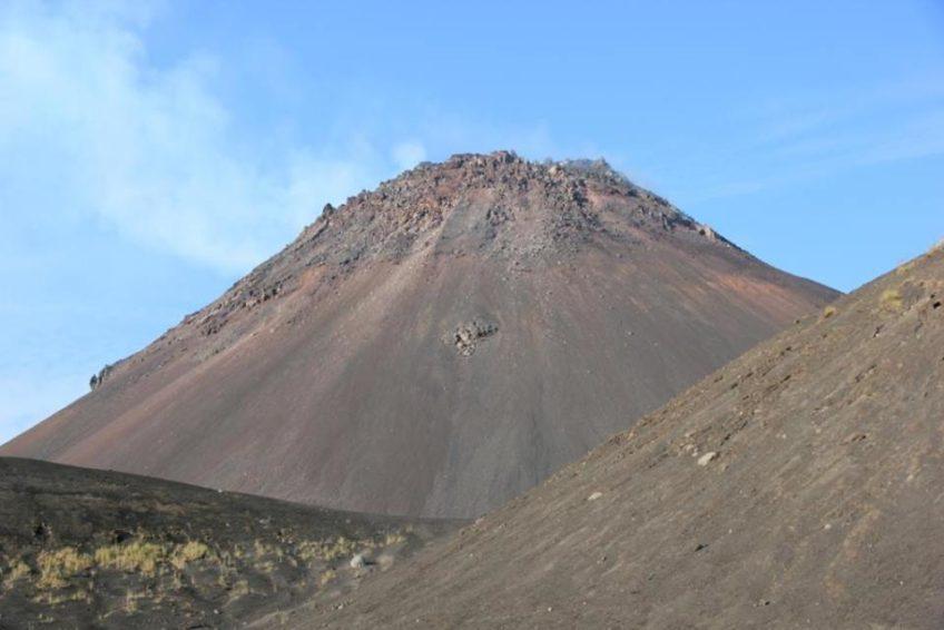 soputan-vulkan-trekking-10