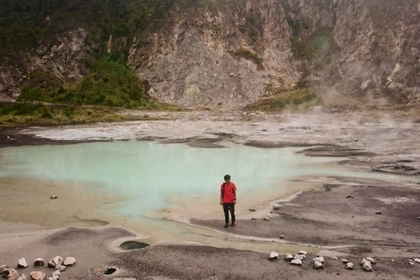 soputan-vulkan-trekking-11