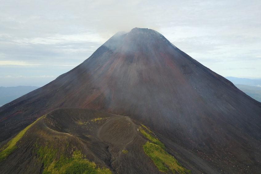 soputan-vulkan-trekking-13