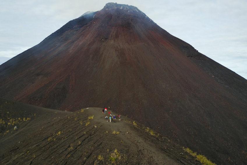 soputan-vulkan-trekking-14