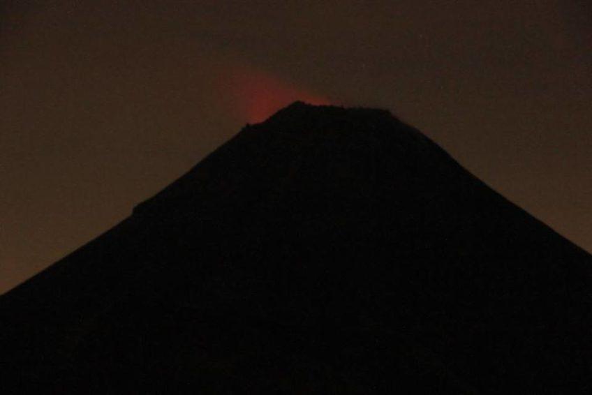 soputan-vulkan-trekking-9