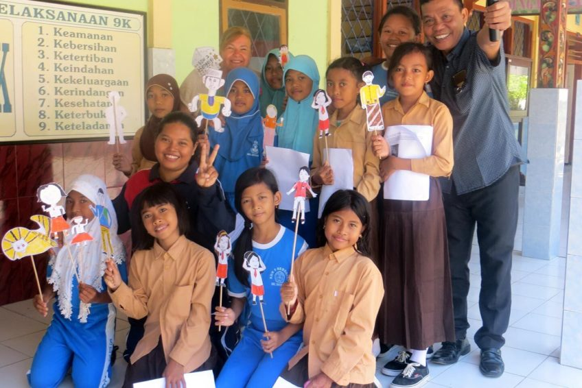 i-buk-i-lombok