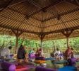 oneworld-ayurveda-retreat