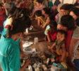 Ranu Welum Foundation