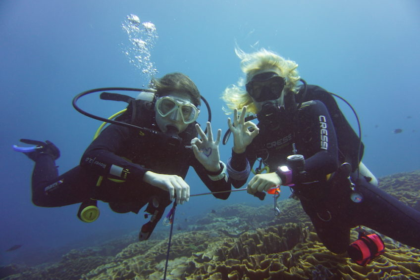 neren-diving-komodo-19
