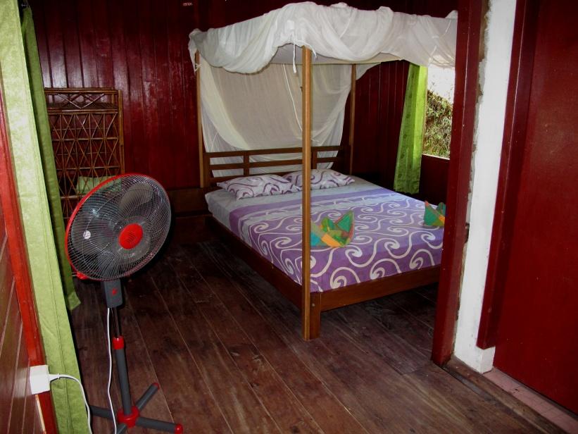 panorama-dive-resort-bunaken-unterkunft