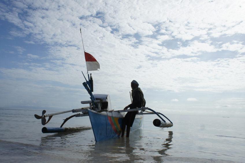 reisefieber-rundreise-sulawesi-indonesien-2