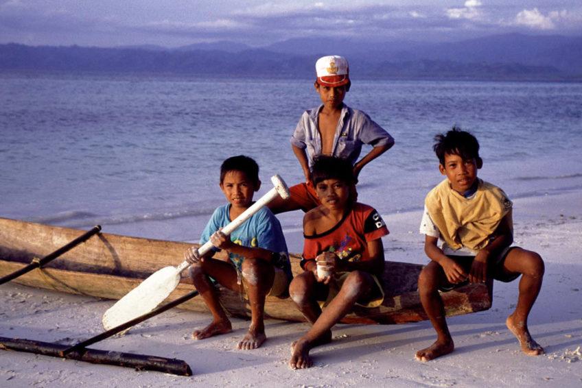 reisefieber-rundreise-sulawesi-indonesien-4