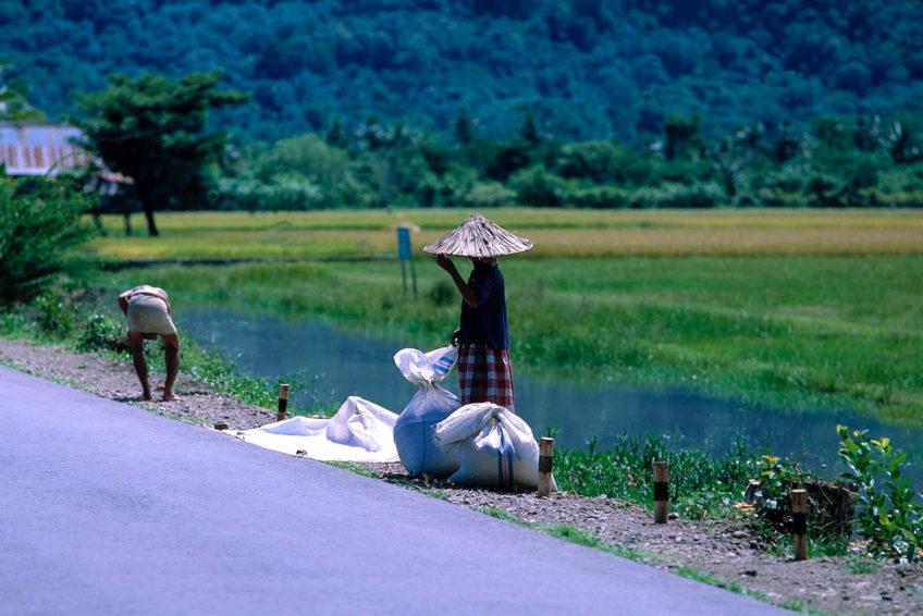 reisefieber-rundreise-sulawesi-indonesien-6