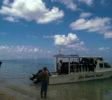 Bluemotion-Dive-Banda-Inseln-11