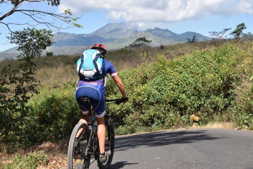 CocosTravel-Fahrradtour-10Ijendownhill oben