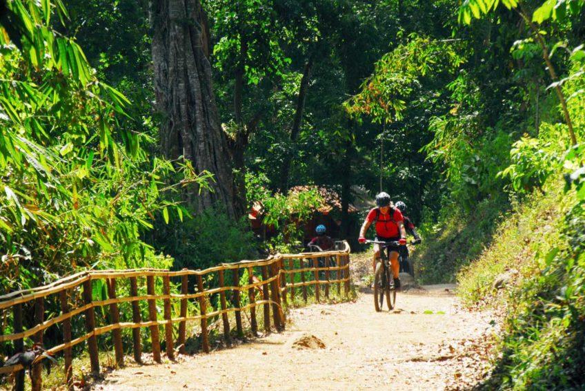 CocosTravel-Fahrradtour-11Mahagonitrail (2)