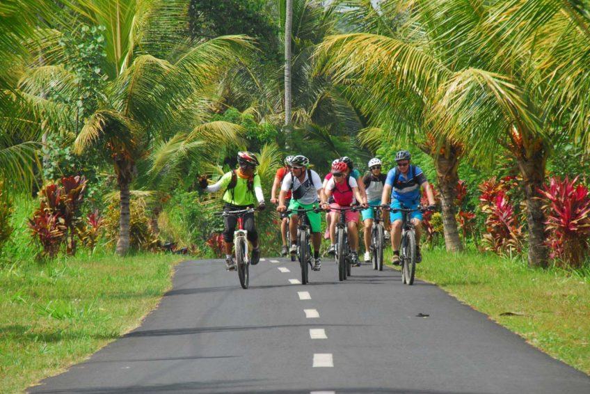CocosTravel Fahrradtour 19 Ubud