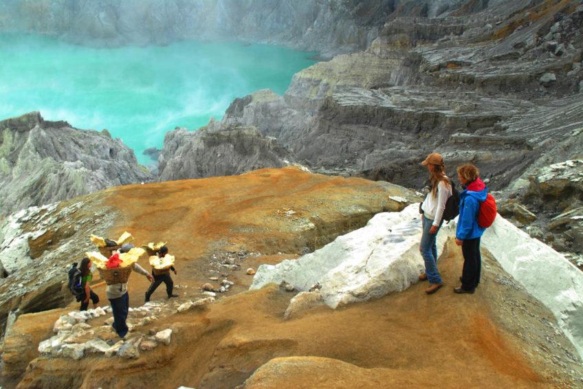 CocosTravel-Fahrradtour-8Ijen Krater