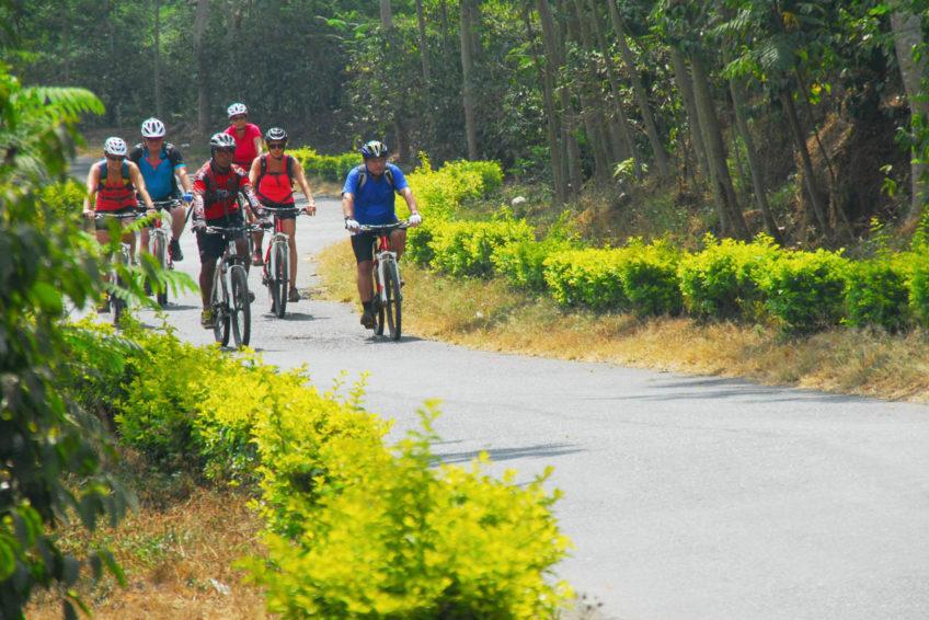 CocosTravel-Fahrradtour-9Ijen Plateau