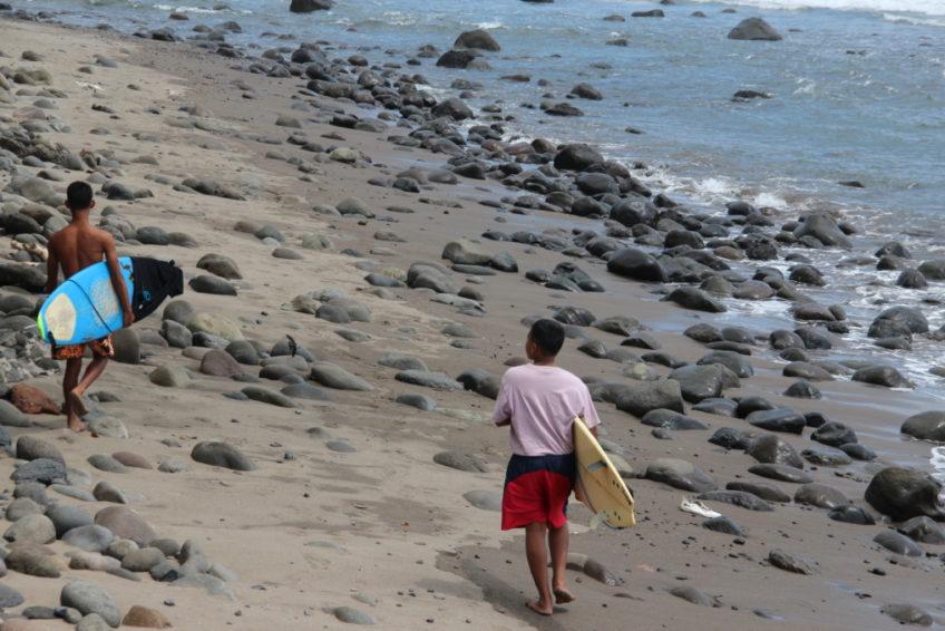 Medewi-Beach-5
