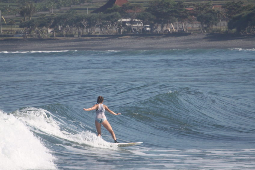 Medewi-Brown-Sugar-Surfcamp