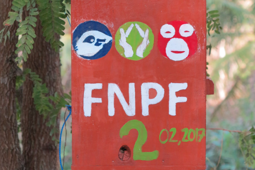 friends-of-the-national-parks-foundation-andrea-4
