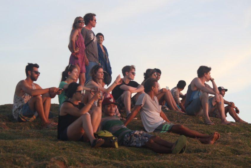 kura-kura-surfcamp-kuta-lombok-1