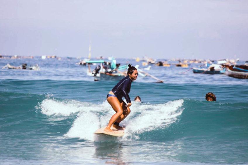 kura-kura-surfcamp-kuta-lombok-Belanak-Surf-Selong