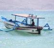 kura-kura-surfcamp-kuta-lombok-boot